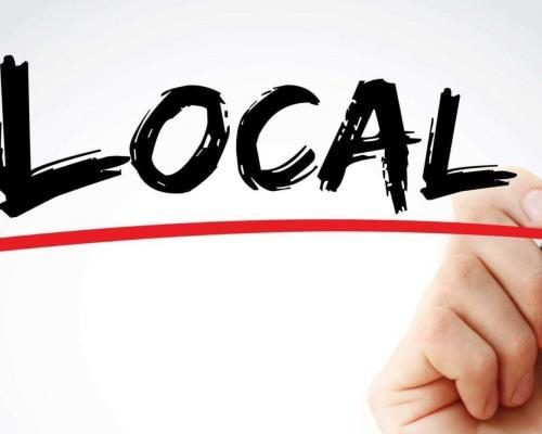 Local Marketing | Asymmetric Marketing